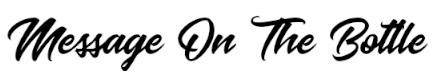 psaci logo web